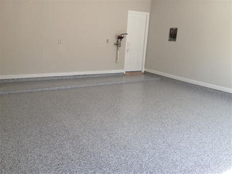 garage floor coating san jose 28 images garage floor