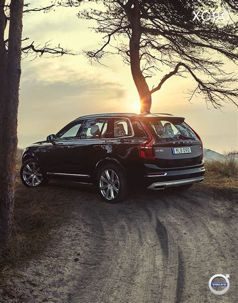 volvo xc90 new style 25 best ideas about volvo xc90 on volvo suv