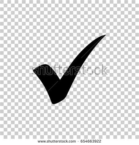 No Background Check Check Stock Images Royalty Free Images Vectors