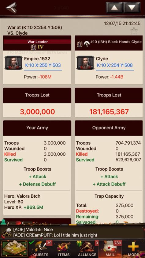 game of war core spreadsheet core crafting basics for game of war game of war real tips