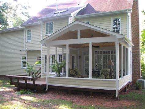 porch colors porches and decks colors bistrodre porch and landscape