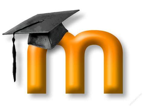 how to use m doodle moodle la plataforma de docencia que usa el
