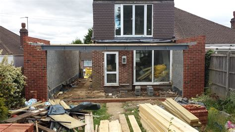 100 roof designs for an extension two car garage
