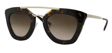 Frame Kacamata Prada R450 2 Prada Pr 09qs Cinema Sunglasses Free Shipping