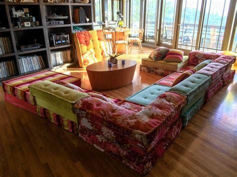 mah jong sofa diy mah jong sofa dimensions www energywarden net
