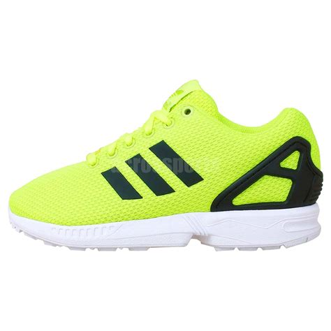 Adidas Zx Flux Torsion Made In Import Greey adidas originals zx flux torsion summer pack 2014 new