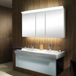bathroom mirror cabinet with lighting beautiful ideas