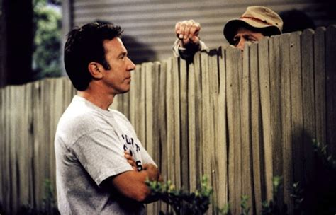 Who Played Wilson In Home Improvement by Classic Tv Neighbors We D Want To Live Next Door To At
