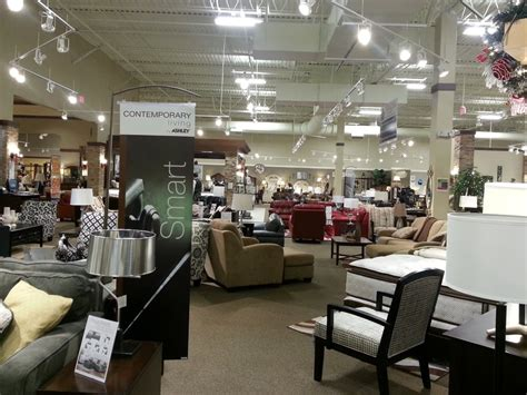 furniture homestore furniture stores manassas