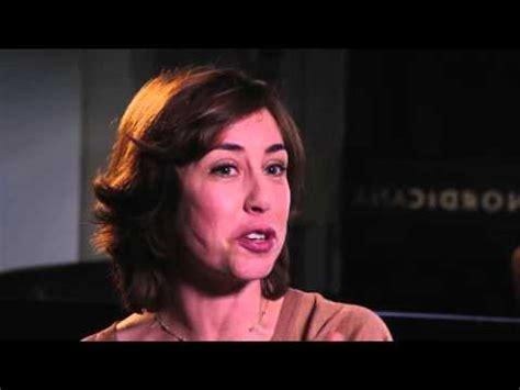 sofie grabol interview s 248 ren malling interview at nordicana 2015 by nordic noir