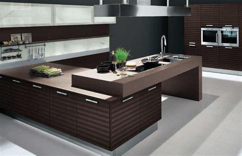u home interior 50 best interior design for your home