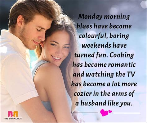 msg for messages for husband 131 most ways to