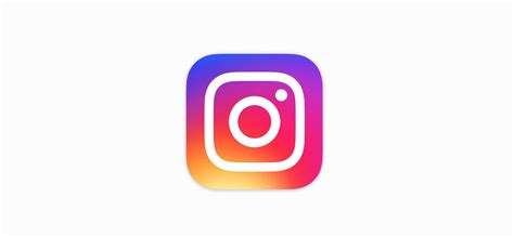 Home Design Shows On Youtube by Instagram S New Icon Is The Centre Of All Internet