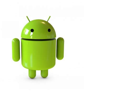 android olimex - Android Bot