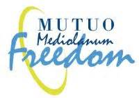 mutui mediolanum mutuo mediolanum freedom mutui mediolanum