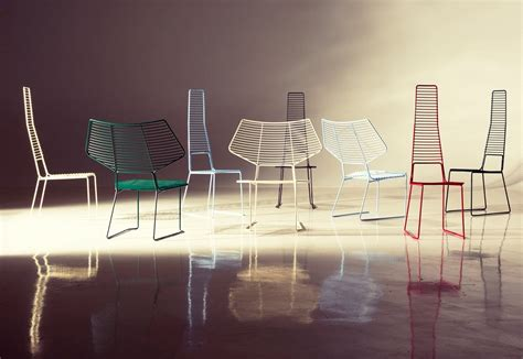 starck outdoor furniture philippe starck outdoor chairs nz american hwy