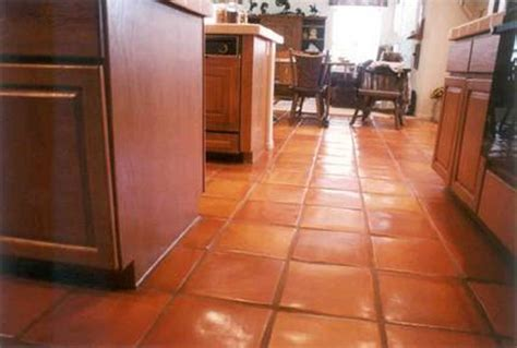 clay tiles pavers cleaning sealing repairing experts
