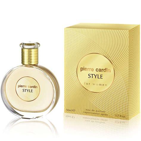 Parfum Cardin style for cardin perfume a fragrance for