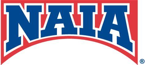 93 Series Logo national association of intercollegiate athletics