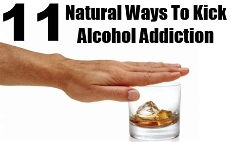 How Do You Help An Alcoholic Detox by 11 Effective Ways To Kick Addiction Diy