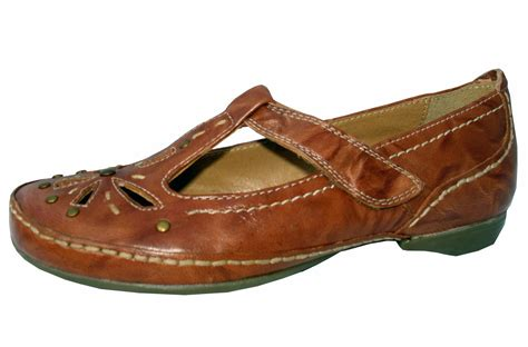 leather t bar flat shoes leather t bar soft shoes shoes