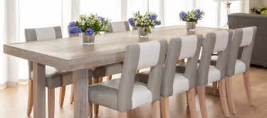 Modern Dining Table Sets On Sale Used Dining Room Tables For Sale Lovely Artistic Dining Room Tables 99 For Your Best Dining