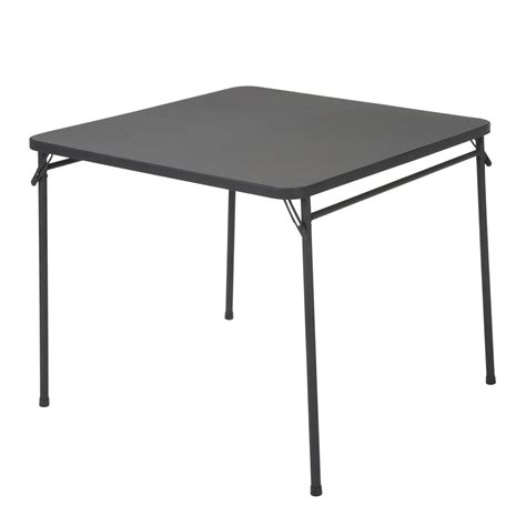 folding tables lightweight folding table kmart com