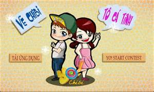 Nhung hinh anh de thuong ve tinh yeu picture apps directories