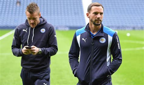 epl owners leicester news owners plan to hold onto star players as
