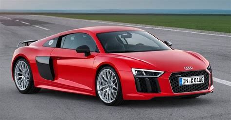 Audi Rs V10 Price by 17 Best Ideas About Audi R8 V10 Price On
