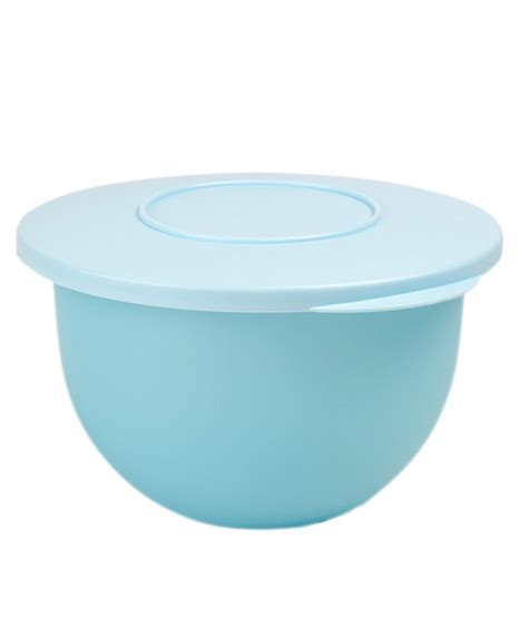 Tupperware Compact High Bowl tupperware expression bowl expression bowl best price in