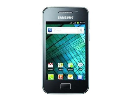 Samsung Tab Duos galaxy s3 note 2 s duos ace duos tab 2 310 samsung hikes prices due to increase in excise