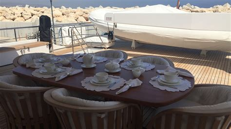boat trader listing fee boats for sale in cyprus cyprus boats for sale limassol