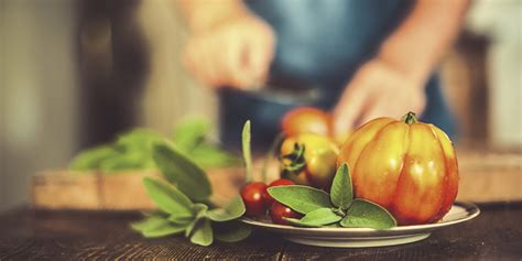 organic food organic food does not reduce s risk of cancer study reveals