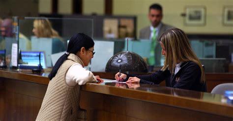 Assunzioni Nelle Banche by Banche Italiane Tutte Le Assunzioni In Corso Soverato