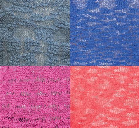 king cole opium knitting yarn fashion king cole opium knitting yarn soft 100g