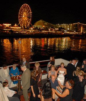 day boat cruise chicago 8 best labor day chicago boat cruise images on pinterest