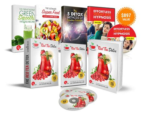 Ancient Miracle Home Detox Tea by Get Rid Of Cellulite The Only Proven Way For To