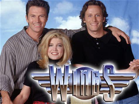 wings tv series comfort tv wings an appreciation