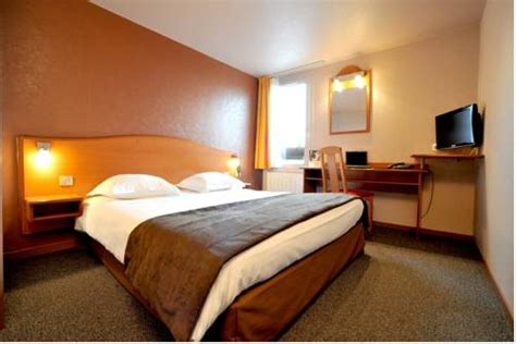 chambre des m騁iers de valenciennes h 244 tel balladins valenciennes a 233 roport hotel proche de