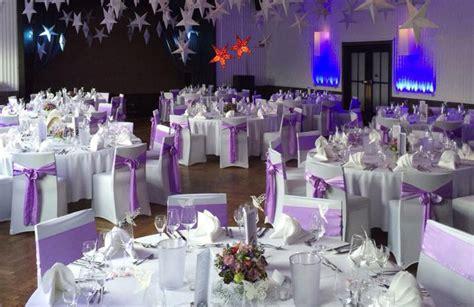 Hochzeitshalle Dekorieren by Romantisch Hochzeit Feiern Am Neckar Ihr Bootshaus