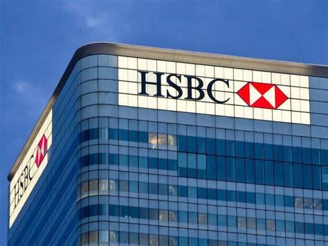 hsb bank hsbc bank usa delaware