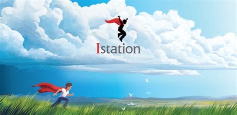 istation appstore for android