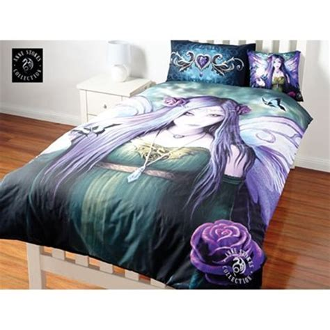 anne stokes bedding 466 best images about anne stokes art on pinterest baby