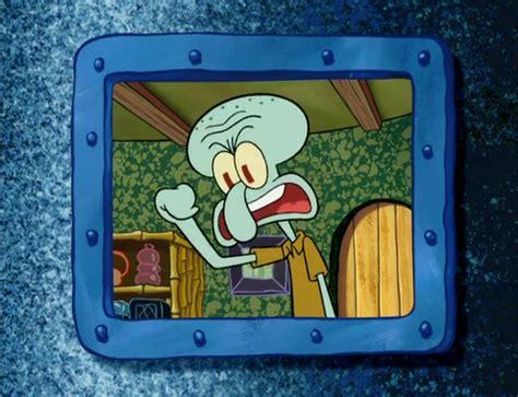 House Fancy Spongebob by Spongebuddy Mania Spongebob Episode House Fancy