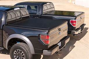 Tonneau Cover Or Truck Cap What Type Of Truck Bed Cover Is Best For Me
