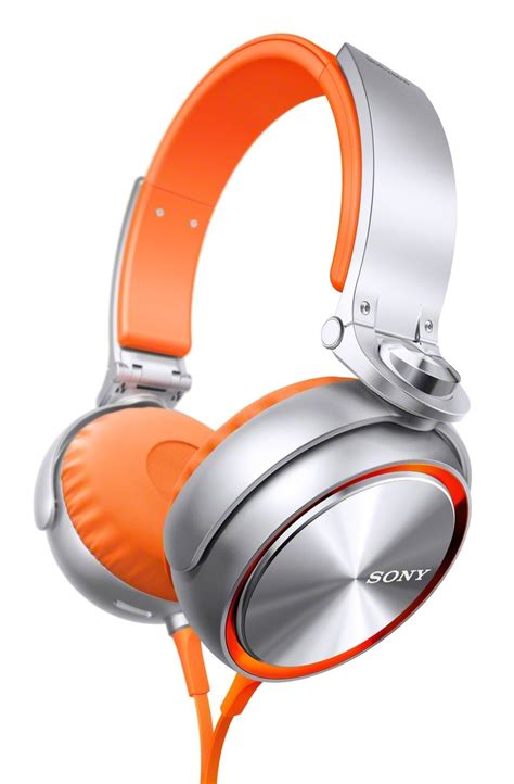 Headphone Sony Mdr Xb920 Gallery Sony Headphones Up The Bass Todayonline