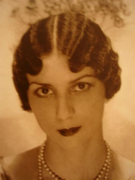 easy 1930 hair 17 best images about 1920 s inspired on pinterest 1920s