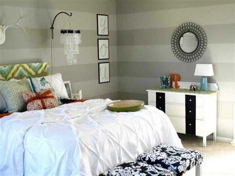 diy bedroom master bedroom ideas considering the aspects amaza design