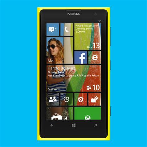 unique themes for windows 8 1 microsoft unveils windows phone 8 1